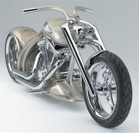 Motorrad Doppelscheinwerfer by Custom Motorcycle Builders Houston Custom Motorcycles