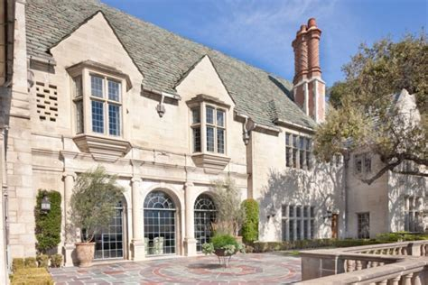 greystone mansion french inspired decor inspiration woodson and rummerfield hello lovely