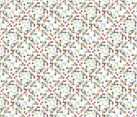 doodle dots wack a doodle dots fabric websterfiberarts spoonflower