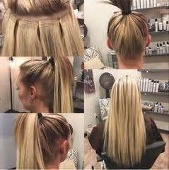 what is the best tap in hair extensions brand names 17 best ideas about tape hair extensions on pinterest