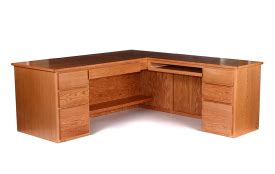 office furniture store eugene oregon s real