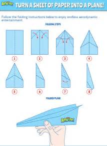 paper airplane templates cookieturbabit