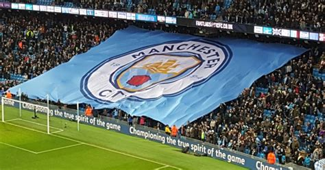 Handuk Kecil Manchester City manchester city belanja besar de bruyne itu hal yang wajar okezone bola