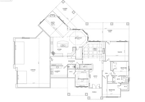 my dream house plans building my dream house plans part 3 vintage revivals