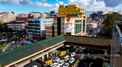 skyrise hotel baguio room rates view from room of hotel veniz at abanao road baguio city philippines baguio city hotels