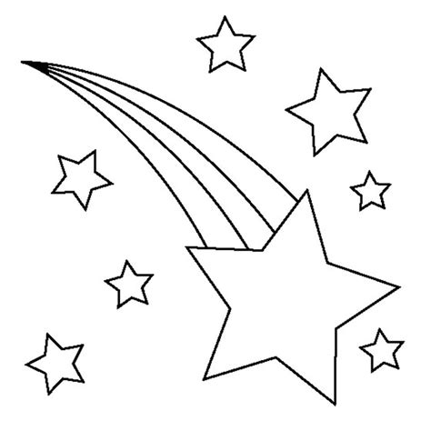 templates for coloring books fancy star coloring pages 27 for coloring books with star