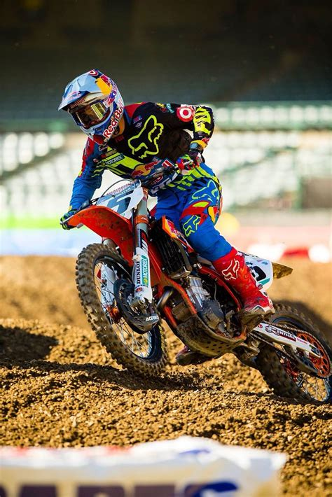 ama motocross gear 292 best moto images on pinterest dirt bikes dirt