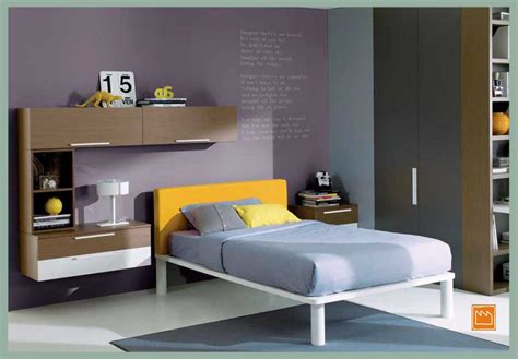 misure di un letto a una piazza e mezza misure di un letto a una piazza e mezza divano letto una