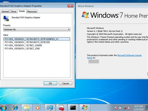 reset bios without monitor aw m18x r2 dual 980m sli upgrade page 287 notebookreview