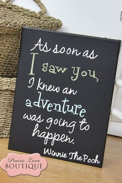 Wedding Budget Quotes by 17 Images About Wedding Quotes On Wedding