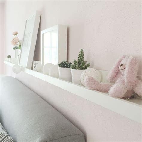 decke nass 9 best no 24 zarte romantik images on wall