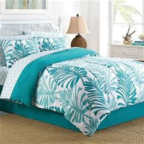 how to achieve a tropical style how to achieve a tropical style tropical bedrooms and