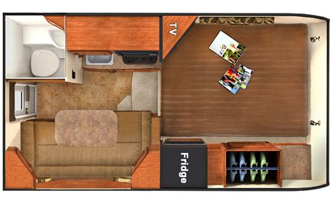 Lance Rv Floor Plans by Lance Truck Campers Custom Truck Accessories