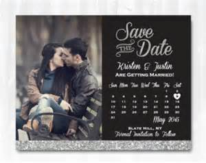 save the dates etsy