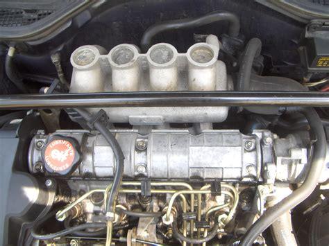 Grosse Bougie Parfumée 1992 by Moteur Renault 1 9d 65 Ch Sur Renault 19 Rn De 1992 Images