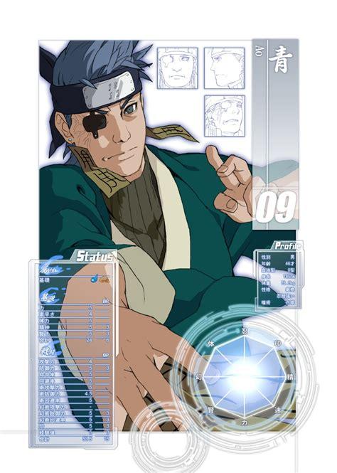 naruto ao ao naruto zerochan anime image board