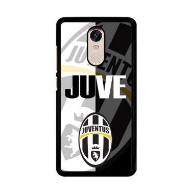 Casing Hp Xiaomi Redmi Note 4 Wallpapers 6 Custom Hardcase jual flazzstore juventus wallpaper x3189 custom casing for