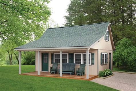 cabin houses standard cabin pricing options list brochures standard cabins sales prices