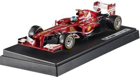 Mattel Wheels Elite 1 18 F138 2013 Gp Fernando Alonso Diec wheels 1 18 2013 f138 fernando alonso mattel hotwheels racing f1 1 18 2013