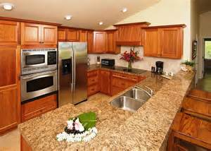 kitchen best countertop material for long island ideas reimagine the modern design