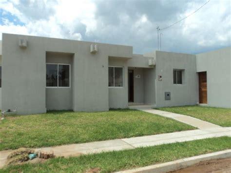 casas rurales baratas en sevilla viviendas baratas en sevilla simple piso en venta with