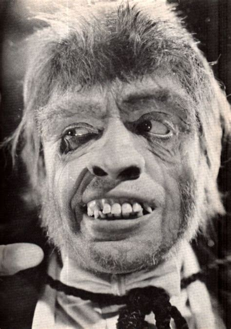 themes found in dr jekyll and mr hyde fredric march in dr jekyll and mr hyde monsters