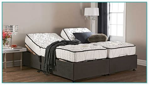 top rated adjustable beds