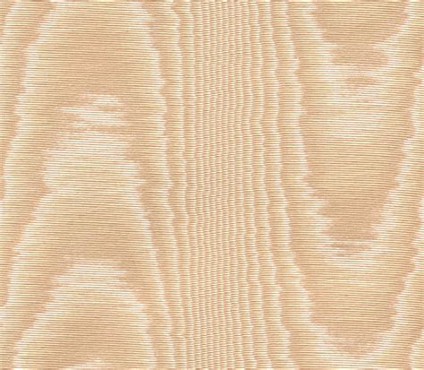 marvic moir 233 flamant marvic textiles