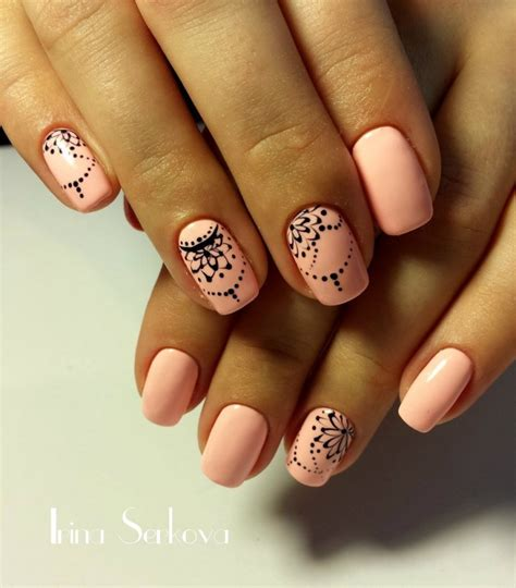 nail best nail 1373 best nail designs gallery