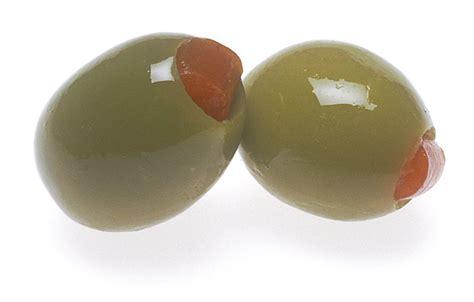 Vegetables green olive large food vegetables olive green olive