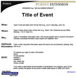E Invite Template by March 2005 E Mail Invitation Offers Easy Inexpensive Way