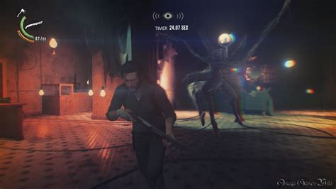 the evil within 2 0744018285 ps4 the evil within 2 10 ch5 2 obscura boss battle survival no damage 100 collectibles