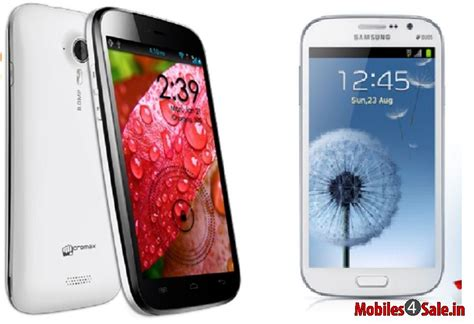 canvas doodle vs galaxy grand duos micromax canvas a116 hd vs galaxy grand duos and karbonn