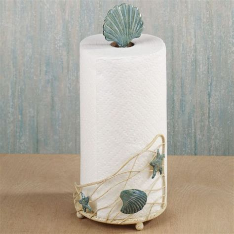 decorative paper towel rolls best 25 bathroom paper towel holder ideas on pinterest