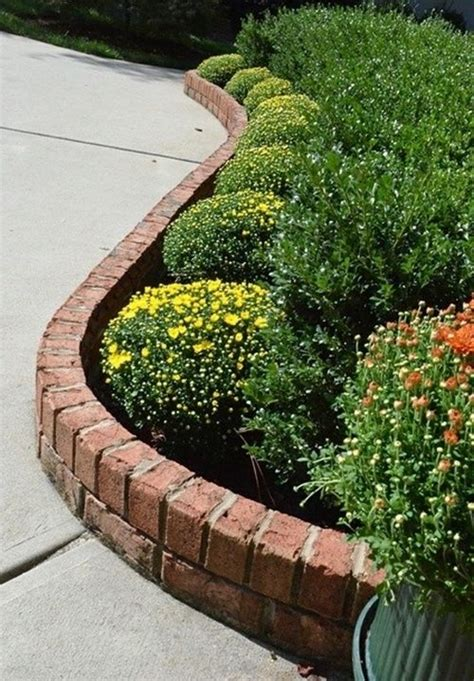 how to build a raised flower bed 1000 ideas about raised flower beds on pinterest raised