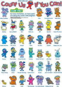 25 best ideas about sesame street characters on pinterest elmo characters elmo birthday