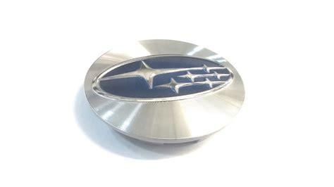 subaru superstore chandler az 28821va011 subaru center cap assembly aluminium wheel