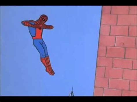 theme song spiderman spiderman 1960 theme song 10 hours viyoutube