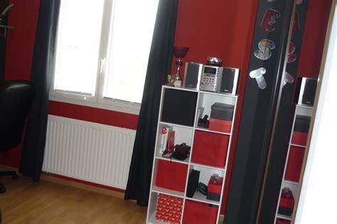rideaux chambre ado fille affordable chambre ado photo stores easyclic et rideau en