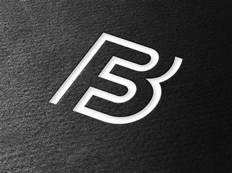 b design 25 unique logo design ideas on pinterest logos logo