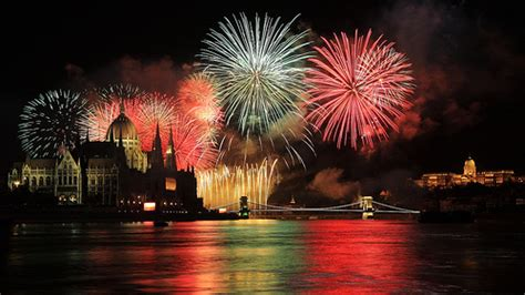 new year in europe image gallery new years in europe