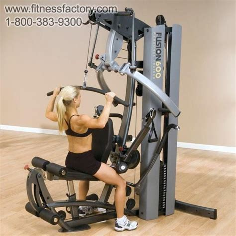 1000 images about solid home gyms on