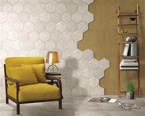 rivestire le piastrelle rivestire le pareti con piastrelle di giacomo pavimenti sas