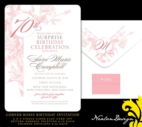 invitations for 70th birthday quotes for 70th birthday invite quotesgram