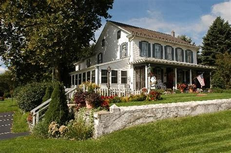 bed and breakfast hershey pa historic hershey pa bed and breakfast boutique stays we
