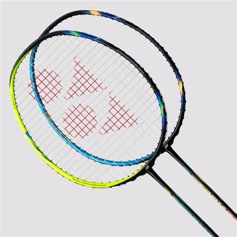 Raket Yonex 2 badmintondirect yonex victor li ning badminton rackets shoes bag badmintondirect
