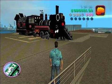 gta vice city game mod installer free download gta vice city back to the future hill valley top full