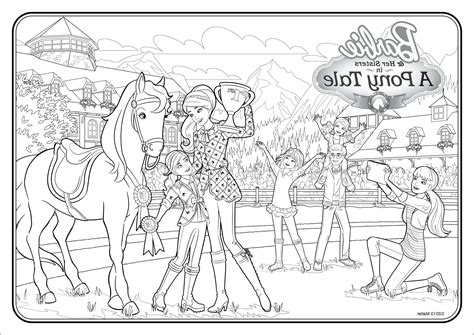 barbie life in the dreamhouse coloring pages barbie in the dream house coloring page coloring page art