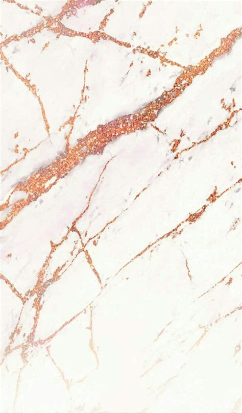 marble and gold iphone white rose gold marble wallpaper fond d 233 cran