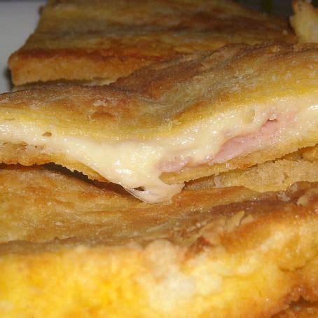 ricetta per mozzarella in carrozza mozzarella in carrozza con pancarr 233